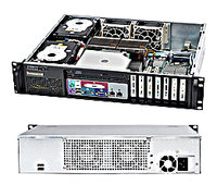 SuperMicro 