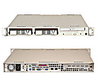 CSE-811T-260B