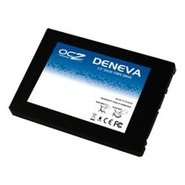 OCZ Technology 
