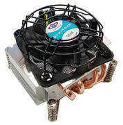 Dynatron G555 2U CPU Fan