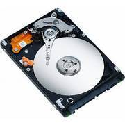 500GB 5400rpm SATA2 8MB