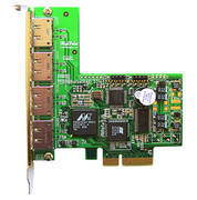 RocketRAID 2314 e-SATA2