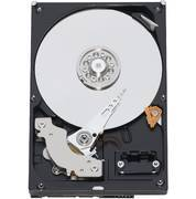 500G SATA3 7200rpm 32MB