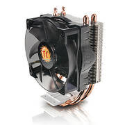 CL-P0552 1156 CPU Cooler