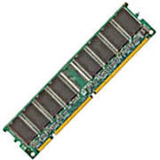 PC133 512MB DIMM SDRAM