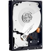 RE4 500GB SATA2 7200rpm