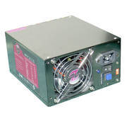 550W Power Supply