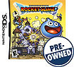 Dragon Quest Heroes: Rocket Slime - PRE-OWNED - Ni