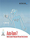Antares Audio 