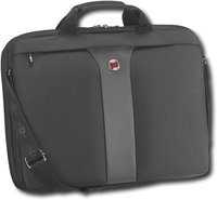 - Legacy Slimcase Laptop Case - Gray