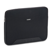 Solo - CheckFast Carrying Case (Sleeve) for 141   