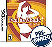 Feel The Magic: XY/XX - PRE-OWNED - Nintendo DS