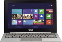 Asus - 116   Laptop - 4GB Memory - 128GB Solid Sta