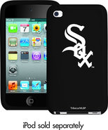 - Chicago White Sox Case for 4th-Generation Apple