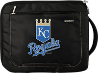- Kansas City Royals Deluxe Sleeve for Apple iPad 