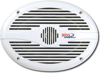 Boss Marine 