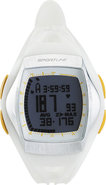 - DUO 1060 Heart Rate Monitor