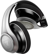 - Elite Oakland Raiders Over-the-Ear Headphones