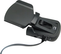 - L50 Remote Handset Lifter