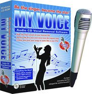 - IPE My Voice