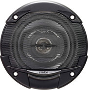 Clarion - G Series 4   Car Speakers (Pair)