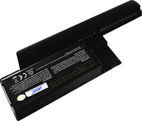 - 9-Cell Lithium-Ion Battery for Select Dell Lapto