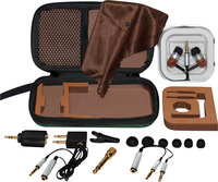 - Classic Travel Kit