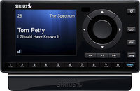 SIRIUS PUBLISHING 