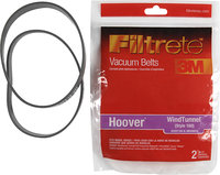 - Filtrete Hoover Windtunnel Replacement Belt