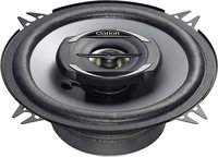 Clarion - G Series 5-1/4   Coaxial Car Speakers (P