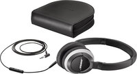 Bose 