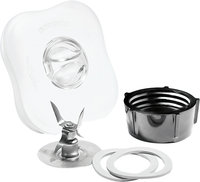 - 6-Piece Blender Accessory Kit