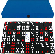 - Pai Gow Chinese Dominoes Tile Set