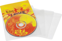 Atlantic Tech 