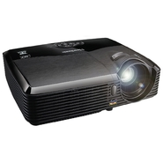 - PJD5223 3D Ready DLP Projector - HDTV - 4:3