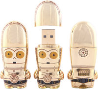 MIMOBOT 