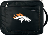 Tribeca 