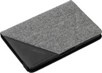 - TabBook Case for BlackBerry Playbook Tablets - G