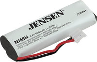 Jensen 