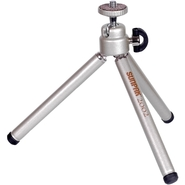 Sunpak - 2002 Pocket 75   Tripod