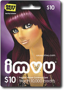 InComm 