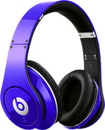 Beats By Dr Dre - Beats Studio On-Ear Headphones -
