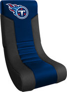 - Tennessee Titans Video Chair