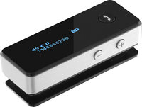 - Sportclip Bluetooth Audio Receiver