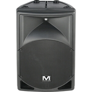 - ENT ACTIVE Speaker System