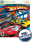 Hot Wheels: Beat That - PRE-OWNED - Xbox 360