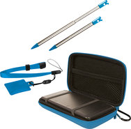 DreamGear 