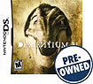 Dementium II - PRE-OWNED - Nintendo DS
