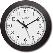 La Crosse Technology - 10   Atomic Analog Clock - 