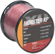 - XP 50&#39; Mini Spool Speaker Cable